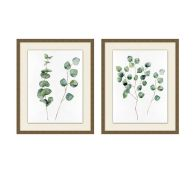 https://www.potterybarn.com/products/whistling-stem-prints/?pkey=cbotanical-art&isx=0.0.236#viewLargerHeroOverlay