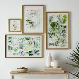 https://www.sunset.com/home/decorating/wall-art?crlt.pid=camp.uXPpSU9vbPK2#reimagined-rug-wall-art
