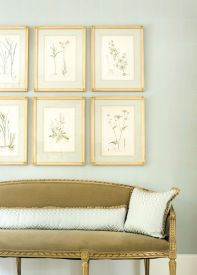 https://mydesignchic.com/2012/01/things-we-love-botanical-prints/