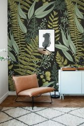 https://www.etsy.com/listing/537850036/botanical-wallpaper-ferns-wallpaper-wall?ga_order=most_relevant&ga_search_type=all&ga_view_type=gallery&ga_search_query=removeable%20wallpaper&ref=sr_gallery_1