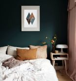 https://www.etsy.com/listing/645459356/triangles-wall-art-print-minimalism?ref=listings_manager_grid