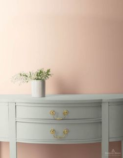 https://rowespurlingpaint.company/2018/10/12/benjamin-moore-2019-color-of-the-year-af-690-metropolitan/