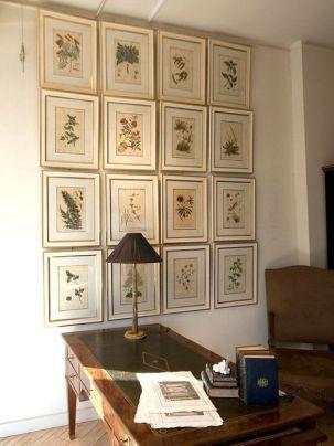 https://www.etsy.com/listing/155228410/hydrangea-botanical-print-58-beautiful?ref=market