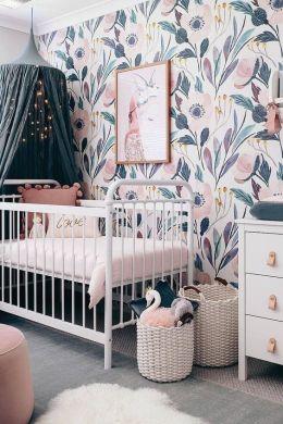 http://homedecorly.com/interior-design/51-neutral-interior-ideas-to-inspire