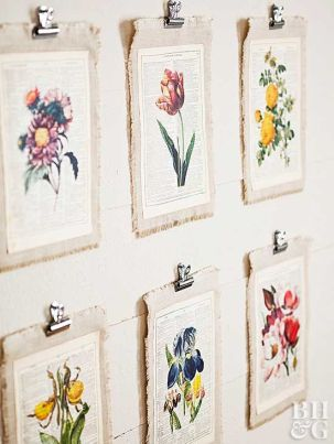 https://www.bhg.com/decorating/home-accessories/wall-art/unexpected-ways-to-decorate-with-vintage-artwork/?utm_medium=social&utm_source=pinterest&utm_campaign=pinshare&utm_content=12687a65-9997-453e-a26e-fd8a2df58f12