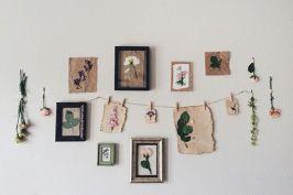 https://blog.freepeople.com/2015/02/diy-pressed-flower-prints/?cm_mmc=Tumblr-_-Q12015-_-150206_diypressedflowers-_-1