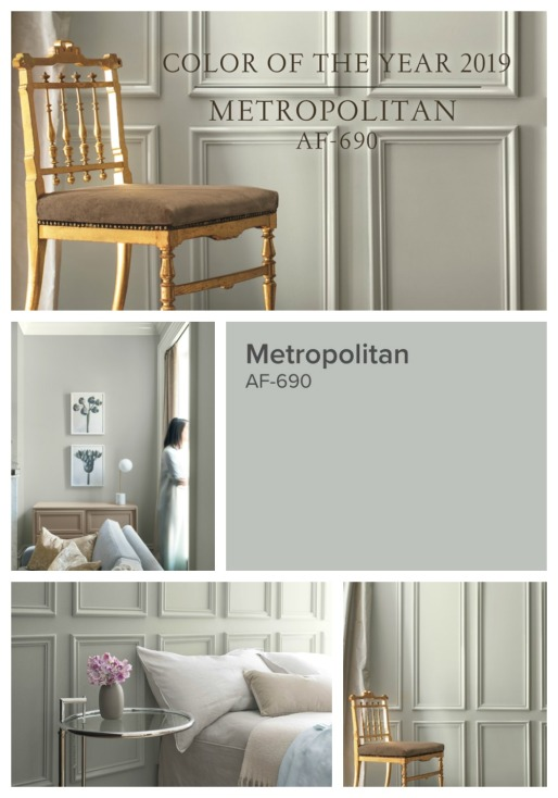 Benjamin-Moore-2019-Color-of-the-year.