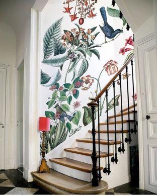 https://paintedfurnitureideas.com/2019-home-decor-trends/