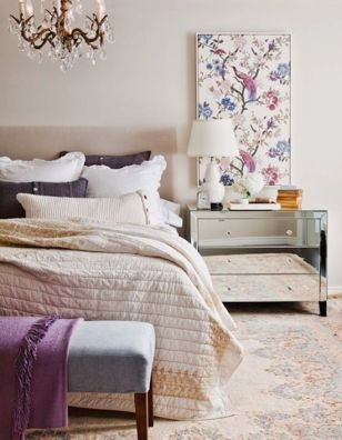 https://theinspiredroom.net/2014/04/22/bring-spring-decorating-to-bedroom/