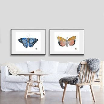 https://www.etsy.com/listing/597421949/contemporary-art-prints-wall-art-large?ga_order=most_relevant&ga_search_type=all&ga_view_type=gallery&ga_search_query=butterfly+prints&ref=sr_gallery-1-22&organic_search_click=1&frs=1