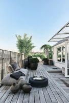 https://bobedre.dk/have/terrasse/tagterrasse-skoen-urban-oase-med-udsigt-over-byen