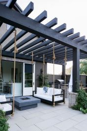 http://elevatedroom.com/2019/02/25/35-create-stunning-outdoor-backyard-design-ideas/