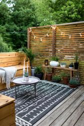 https://thefreshexchange.com/an-outdoor-revamp-with-at-home-the-final-look/