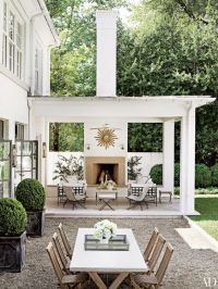 https://www.architecturaldigest.com/gallery/outdoor-living-patio-ideas?crlt.pid=camp.fXu2Gxd4xgvd#1