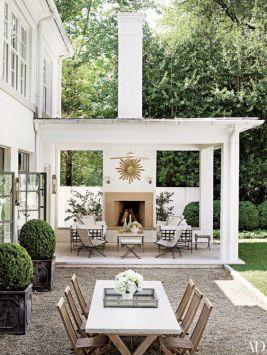 https://www.architecturaldigest.com/gallery/outdoor-living-patio-ideas?crlt.pid=camp.fXu2Gxd4xgvd#1
