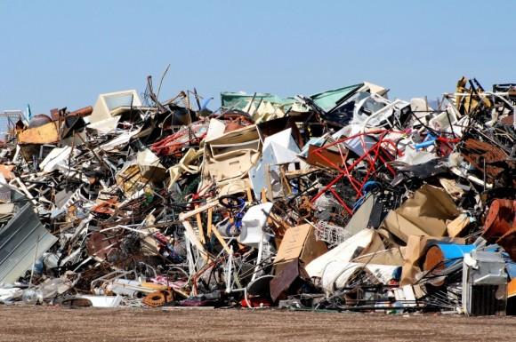 bigstock-Landfill-22354682-940x625