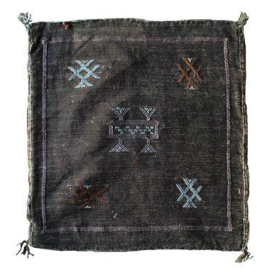 https://www.childofwild.com/products/cactus-silk-pillow-cases-1?variant=8130906685550&utm_medium=Social&utm_source=Pinterest