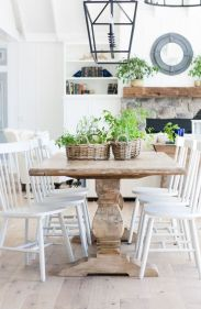https://www.thelilypadcottage.com/2017/06/lake-house-dining-room.html