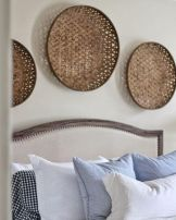 https://laurelgroveshop.com/collections/wall-decor/products/woven-bamboo-basketes?utm_medium=Social&utm_source=Pinterest