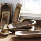 https://www.ballarddesigns.com/found-european-dough-bowls/292335