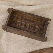 https://shop.crackerbarrel.com/home-furniture/home-decor/accents/antique-brick-mold/637840