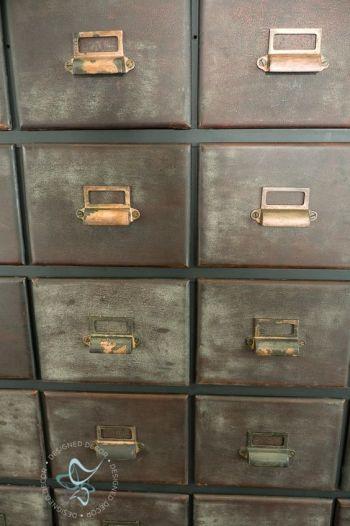 https://designeddecor.com/vintage-apothecary-cabinet-makeover/