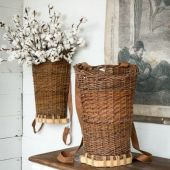 https://www.antiquefarmhouse.com/willow-hanging-basket-wall-decor.html