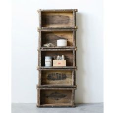 https://www.legacyhomestaging.com/products/wood-brick-mold-shelf