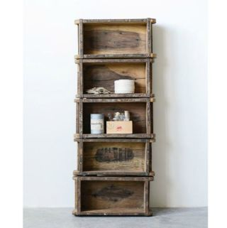 https://www.legacyhomestaging.com/products/wood-brick-mold-shelf