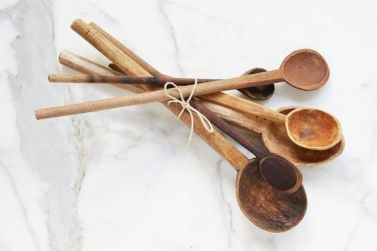 https://etuhome.com/collections/found-decorative-accents/products/wooden-cooking-spoon