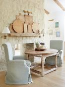 https://maisondecinq.com/vintage-french-bread-boards/