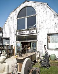 https://www.countryliving.com/shopping/g946/antique-shows-0510/