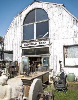 https://www.countryliving.com/shopping/g946/antique-shows-0510/