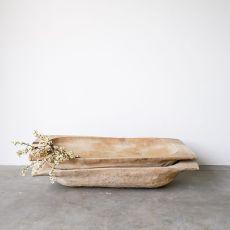 https://shop-ames-interiors.com/collections/home-decor/products/vintage-dough-bowl