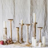 https://lootfinergoods.com/collections/decor/products/reclaimed-wood-candlesticks?utm_medium=Social&utm_source=Pinterest