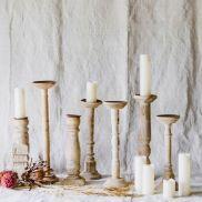 https://lootfinergoods.com/collections/decor/products/reclaimed-wood-candlesticks?utm_medium=Social&utm_source=Pinterest