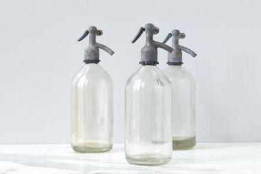 https://etuhome.com/collections/found-decorative-accents/products/paris-seltzer-bottle
