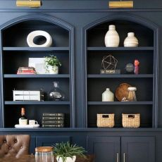 http://nextluxury.com/home-design/built-in-bookcase-ideas/