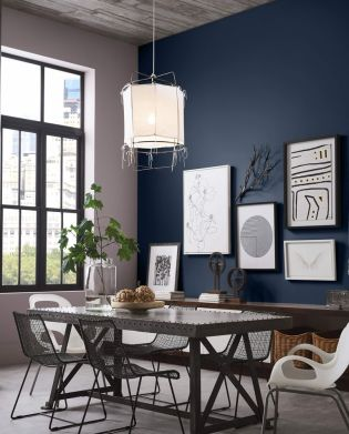 https://www.housebeautiful.com/room-decorating/colors/a29191819/sherwin-williams-2020-color-of-the-year/