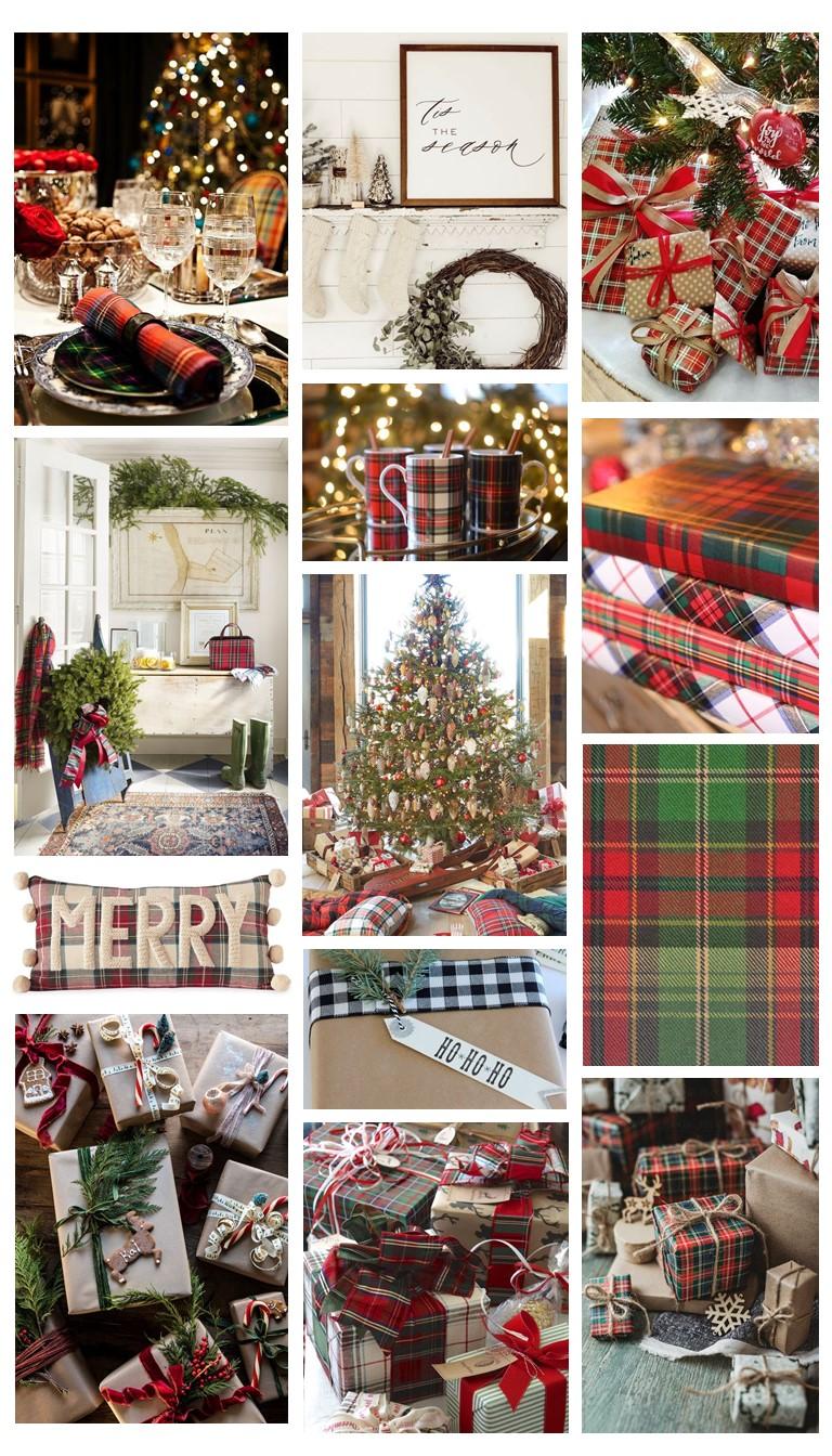 EP Christmas Inspo Board 11.25