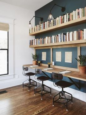 https://scenetherapy.com/ramsey-house-from-fixer-upper/?utm_medium=social&utm_source=pinterest&utm_campaign=tailwind_tribes&utm_content=tribes&utm_term=706037104_28277718_10757