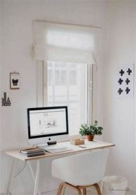 https://www.domino.com/content/desks-for-small-spaces/