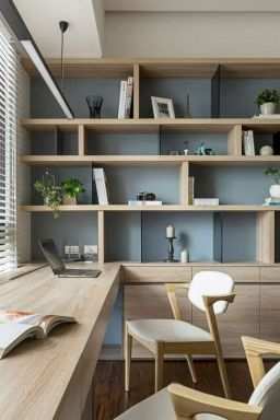 http://www.insplosion.com/blog/posts/4-inspirational-office-ideas/?utm_source=pinterest&utm_medium=pin&utm_campaign=pinterest&utm_term=soorts&utm_content=week19