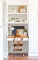 http://homelillie.trendingposts.ru/3777834-home-office-desk-nooks-21-ideas-inn5.html