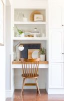 http://homelillie.trendingposts.ru/3777834-home-office-desk-nooks-21-ideas-inn5.html