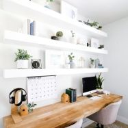 https://bestpin.martimm.com/2019/06/18/bright-white-home-office-space-inspiration/
