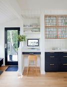 https://houseandhome.com/gallery/20-small-office-nooks-that-work-hard/