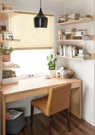 https://www.roomandboard.com/catalog/office/desks/rowan-desks/359830?articleNumber=359830&CHAR_359830_ROWAN_COLL_WOOD=MP&productGroup=26134&Camp=shop_pinterest_office_desks?utm_term=Furniture%20apartment%205931131416