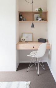 http://kitchenmatilda.mimoranda.ru/3804500-kitchen-small-office-study-nook-51-ideas-inn12.html