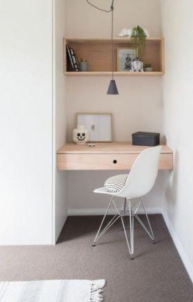 http://kitchenmatilda.mimoranda.ru/3804500-kitchen-small-office-study-nook-51-ideas-inn12.html